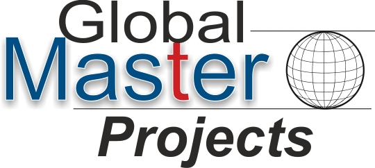 Global Master Projects